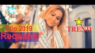 Reqsane İsmayilova - Gör Neceyem (Official Video)