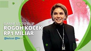 Cuma Tayang di YouTube, Nikita Mirzani Rogoh Kocek Rp1 Miliar untuk Garap Lagu 'Selalu Salah'