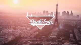 Indila - Dernière Danse (Speechle2s Remix)