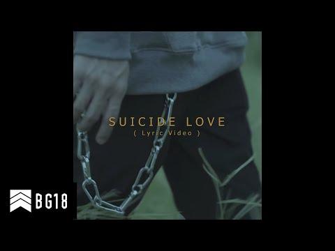 Suicide Love - Most Popular Songs from Myanmar [Burma]