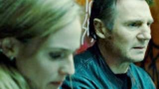 Trailer, Filmclips & Making of deutsch german [HD]