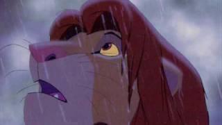 Aladdin - A whole new world (Aladdin's theme) [French]