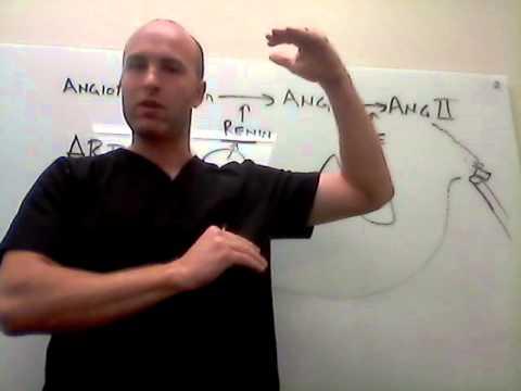 Zu dem, was Hypertonie zu adressieren Experten