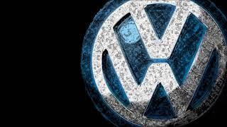 VW Passat B5 FL /SlideShow