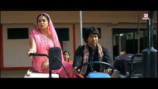 Balmua Kaise Tejab Full Hd Song Nirahua Hindustani Nirahua Aamrapali