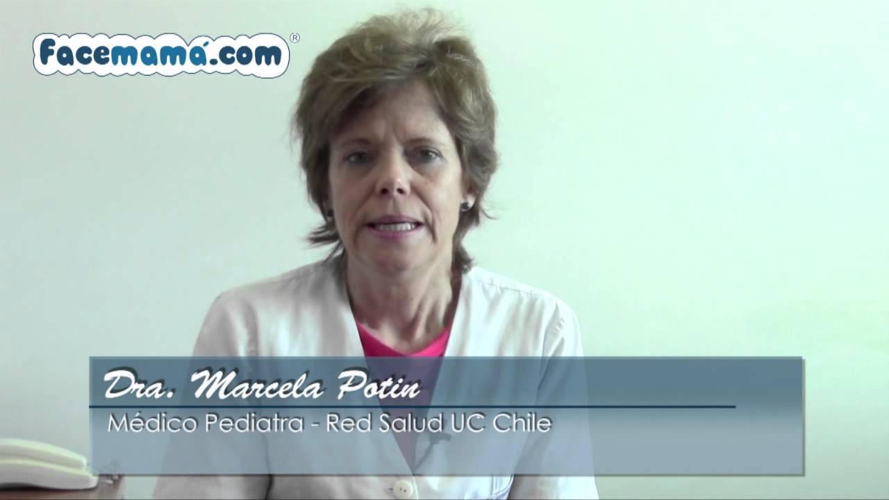 Medidas de prevencion contra la meningitis