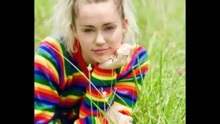 Miley Cyrus - Down For It [ new song ] BR