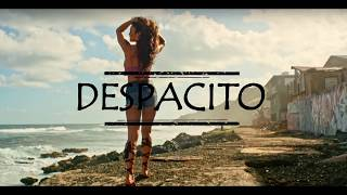 Despacito (Lyrics English & Spanish) - Luis Fonsi ft. Daddy Yankee