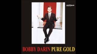 Bobby Darin - I Believe in You