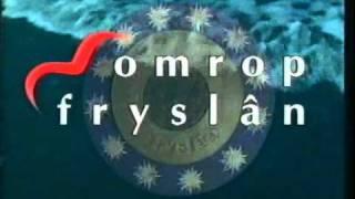 Omrop Fryslân leader (2000)