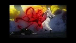 Bleach Amv ´´Hell Chapter´´ Had Enough