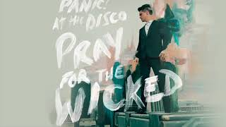 High Hopes  Panic! At The Disco (One Hour Loop)