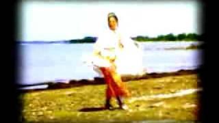 Joseph Arthur  - Faith Official Video