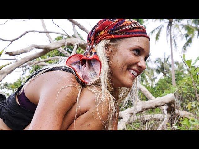 Wymowa wideo od Survivor na Angielski