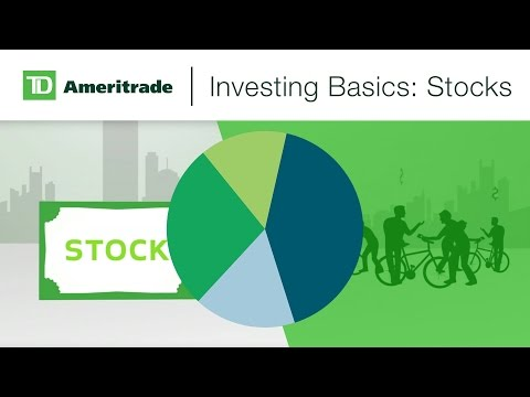 mp4 Investing Basics Chart Answers, download Investing Basics Chart Answers video klip Investing Basics Chart Answers