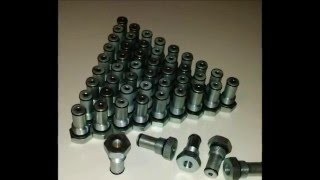 www.ebay.com ford parts f250 f350 f150