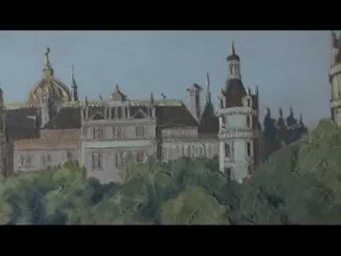 Продажа недвижимости Одесса Центр видео