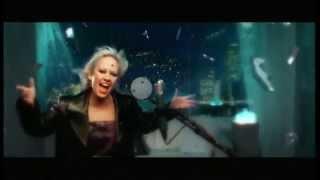 Da Buzz - Let Me Love You (Radio Mix)