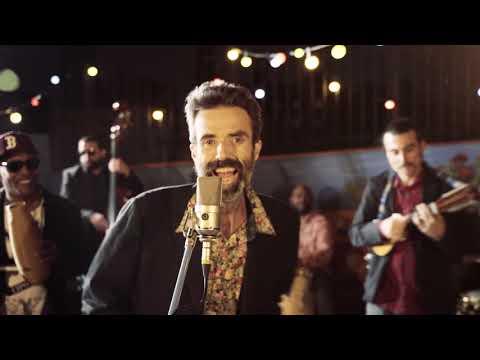 Fallece El Músico Español Pau Donés a Los 53 Años