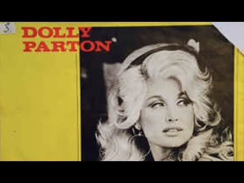 Dolly Parton - Applejack