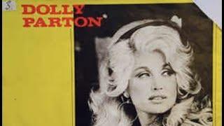 Dolly Parton - Applejack