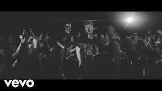 8D | PROUD   Dorian, Adam Mišík