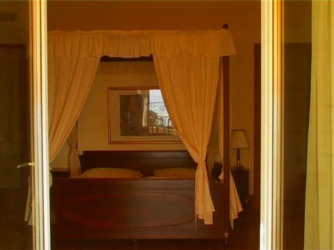 Grand Hotel Suisse - Majestic****