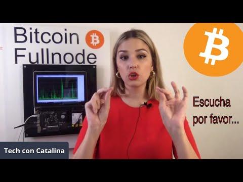 Motive bitcoin