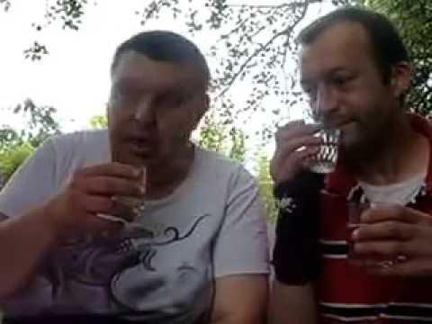 Problem osób cierpiących na alkoholizm