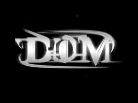 Book Trailer   Dom - A Saga Começa