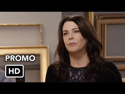 Parenthood 6.06 (Preview)