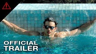 Spread Movie Trailer