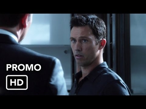 Burn Notice 7.06 (Preview)