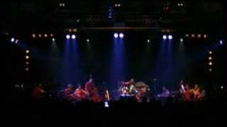 Keiji Haino & zeitkratzer
