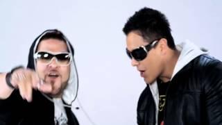 No Lo Vuelvo a Hacer - Joey Montana (Video)