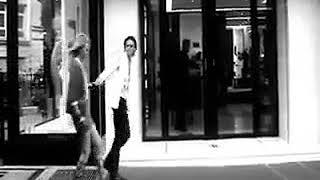 'Vol De Jour' A Short film By Chanel's Karl Lagerfeld