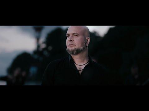 Schandmaul - LeuchtFeuer (Official Video)