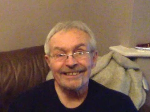 John's Stop Smoking Testimonial<br />John stopped smoking too