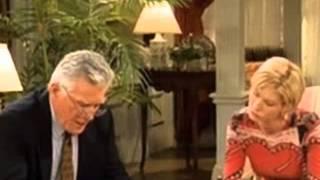 Dharma Greg S02e20 Verspekuliert German Dupped Fs Atv Ac3 Divx Deutsch