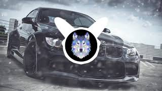 21 Savage   A Lot Ft. J Cole (Bass Boosted)