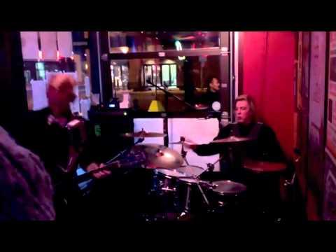 Dragstrip Devils - Motormouth