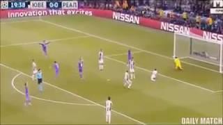 C.Ronaldo Dances To DAVIDO's  Fall Song In Style. Subscribe To Ead Shoz