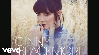 Ginny Blackmore - SFM (audio)
