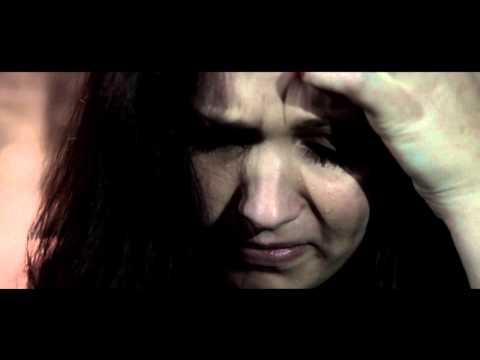 Elephants - Elephants - Heartless (OFFICIAL MUSIC VIDEO)