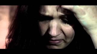 Video Elephants - Heartless (OFFICIAL MUSIC VIDEO)