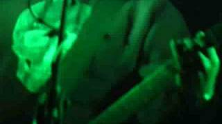 Video From Beyond - Machinery Darkness LIVE! in Chropyně MIX