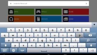 Lets Play Minecraft Pocket Edition Alpha Deutsch - Wie ladt man sich skins fur minecraft runter