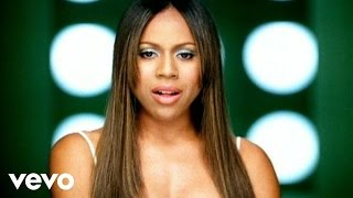 Deborah Cox - It's Over Now (Official Music Video)