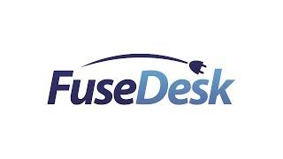 Vídeo de FuseDesk