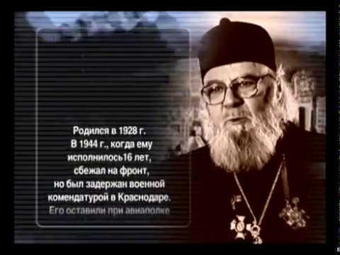 Храмы и церкви г.чебоксары